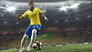 Videogioco PES 2016 Pro Evolution Soccer Xbox One 3