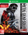 Videogioco Metal Gear Solid V: The Definitive Experience - XONE Xbox One 0