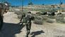 Videogioco Metal Gear Solid V: The Definitive Experience - XONE Xbox One 4