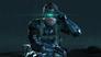Videogioco Metal Gear Solid V: The Definitive Experience - XONE Xbox One 6