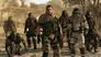 Videogioco Metal Gear Solid V: The Definitive Experience - XONE Xbox One 8