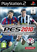 Videogioco Pro Evolution Soccer 2010 PlayStation2 0