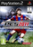 Videogioco Pro Evolution Soccer 2011 Platinum PlayStation2 0