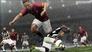 Videogioco PES 2016 Pro Evolution Soccer Xbox 360 1