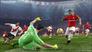 Videogioco PES 2016 Pro Evolution Soccer Xbox 360 3