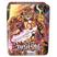 Giocattolo Yu-Gi-Oh! Mega Tin da collezione 2014 - ITA Konami 1