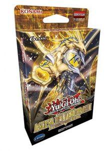 Videogioco Yu-Gi-Oh! Structure Deck Ascesa dei Veri Draghi - ITA Sony PSP