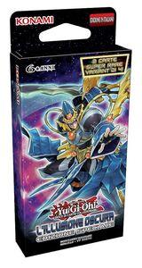 Giocattolo Yu-Gi-Oh! Illusione oscura. Edizione speciale - ITA Konami