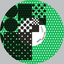 Bugs - Vinile LP di Will Saul