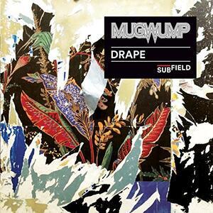 Drape - Vinile LP di Mugwump