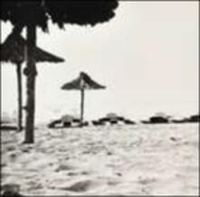 Bewegliche Ziele Ep - Vinile LP di Plaza Hotel