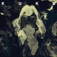 Kuku - Vinile 7'' di Flako