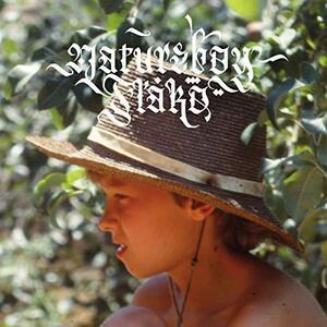 Natureboy Flako - Vinile LP di Natureboy Flako