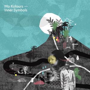 Inner Symbols - Vinile LP di Mo Kolours