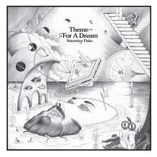 Theme for a Dream - Vinile LP di Natureboy Flako