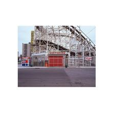 Souvenirs - Vinile LP di Man Power