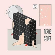 Ferns & Stuff - Vinile LP di Wild & Free