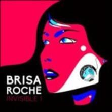 Goodness - Vinile LP di Brisa Roché