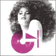 3 (Coloured Vinyl) - Vinile LP di Nouvelle Vague