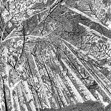 Displaced Soundtracks - Vinile LP