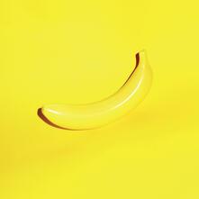 Online Entity - Vinile LP di Clockwork