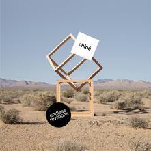 Endless Revisions - Vinile LP di Chloé