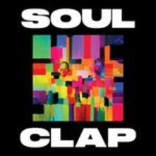 Soul Clap - Vinile LP di Soul Clap