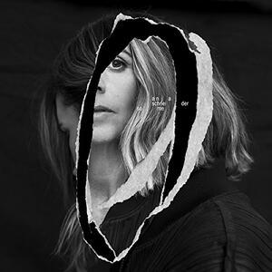 So me - Vinile LP di Anja Schneider