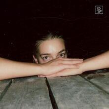 Who Am I If I'm Not Me - Vinile LP di Katerina