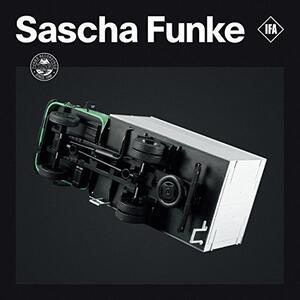 Ifa - Vinile LP di Sascha Funke
