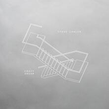 Crazy Dream - Vinile LP di Steve Lawler
