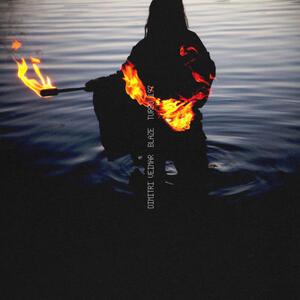 Blaze - Vinile LP di Dimitri Veimar