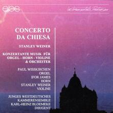 Altenberger Orgelakademie - CD Audio