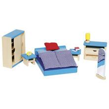 Goki 51906 accessorio per casa delle bambole Set di mobili