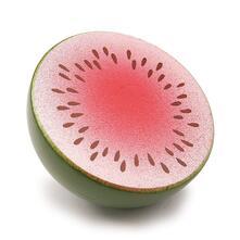 Erzi 12340. Melone, Metà Frutto