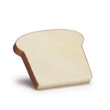 Erzi 13010. Fetta Per Toast