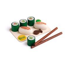 Erzi 16145. Sushi