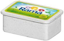 Erzi 17085. Margarina