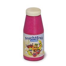 Erzi 18072. Bottiglietta Yogurt Da Bere Al Lampone