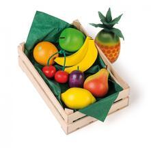Erzi 28101. Frutti Assortiti
