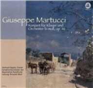 Vinile Concerto per pianoforte Riccardo Muti Gerhard Oppitz Orchestra Sinfonica della Radio Bavarese