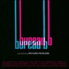 Bureau B Kollektion 04 vol.3 - Vinile LP