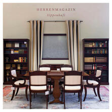 Sippenhaft - Vinile LP di Herrenmagazin