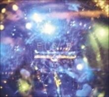 ESB - Vinile LP + CD Audio di ESB