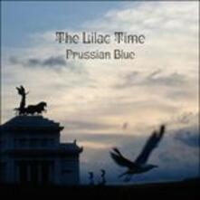 Prussian Blue - Vinile LP di Lilac Time
