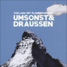 Umsonst & Draussen - Vinile LP di Tom Liwa