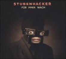 Fur Immer Wach - Vinile LP + CD Audio di Stubenhacker