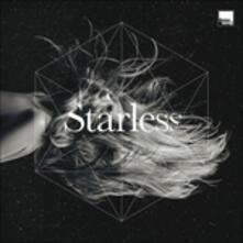 Starless - Vinile LP + CD Audio di Starless