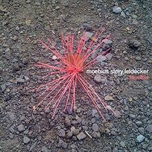 Familiar - Vinile LP + CD Audio di Moebius,Story,Jon Leidecker