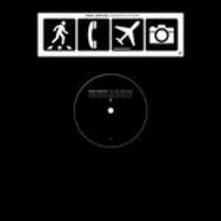 I'm The Message - Vinile LP di Karl Bartos